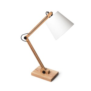 ED024_EDGAR_Angle_Lamp-White