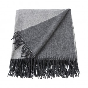 cashmere charcoal grey
