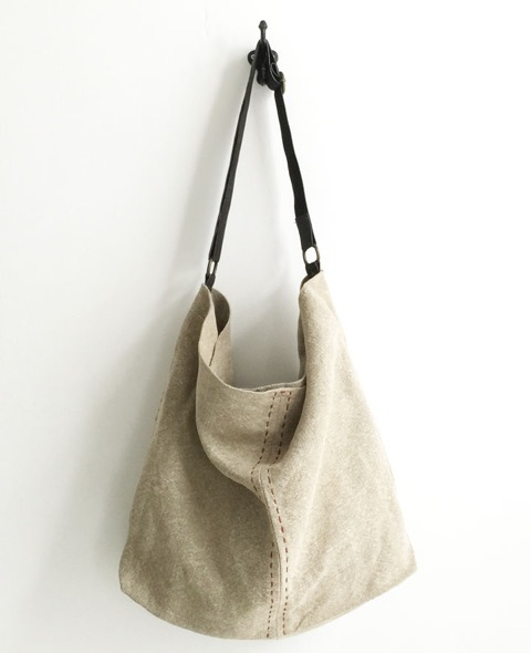 cement-jute-slouchy